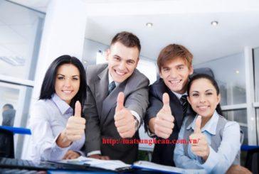 Mất giấy phép đăng ký kinh doanh tại Nghệ An