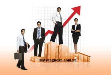 Lý lịch tư pháp trong đăng ký kinh doanh