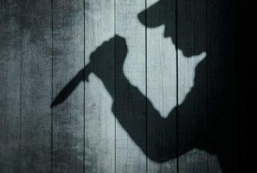 Tư vấn về tội giết người cướp tài sản