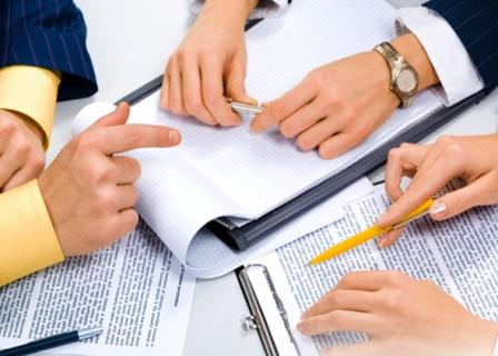 Tư vấn xin giấy phép tư vấn du học tại Nghệ An