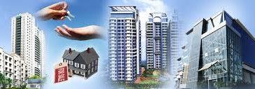 Điều kiện thành lập sàn giao dịch bất động sản tại Nghệ An