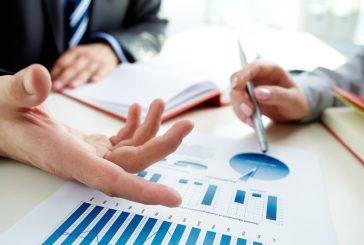 Thay đổi nội dung đăng ký kinh doanh tại Nghệ An