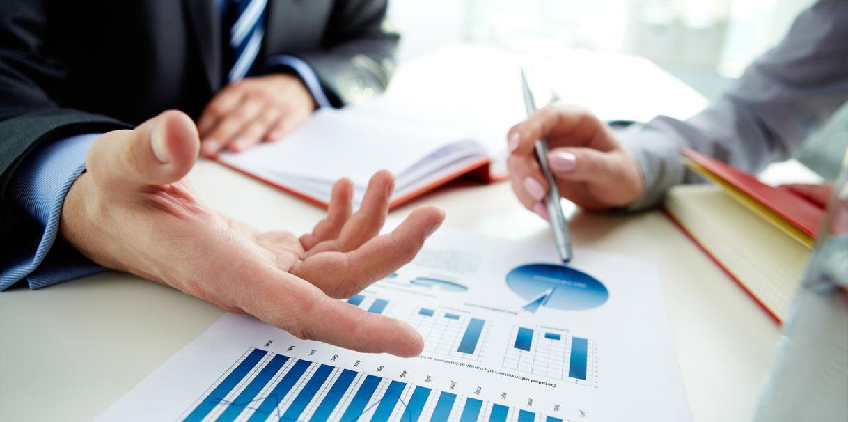 Kết quả hình ảnh cho dịch vụ tư vấn thay đổi đăng ký kinh doanh