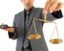 Dịch vụ xin giấy phép đủ điều kiện an ninh trật tự