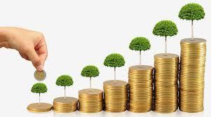 Hồ sơ tăng vốn điều lệ công ty tại Nghệ An