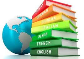 Hồ sơ thành lập trung tâm ngoại ngữ tại Nghệ An