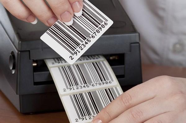 Tư vấn đăng ký mã số mã vạch tại Nghệ An