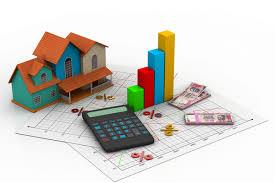 Thành lập sàn giao dịch bất động sản tại Nghệ An
