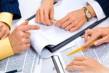 Hồ sơ xin giấy phép tư vấn du học tại Nghệ An