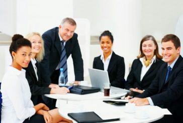 Thay đổi cổ đông sáng lập công ty cổ phần