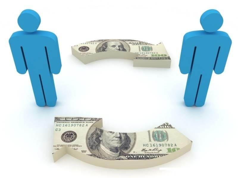 Thay đổi thành viên góp vốn công ty trách nhiệm hữu hạn