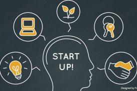 Những vấn đề pháp lí doanh nghiệp trẻ cần biết