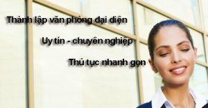 Thành-lập-văn-phòng-đại-diện-tại-Nghệ-An