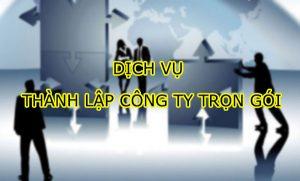 dich-vu-thanh-lap-cong-ty-tai-ha-noi-1