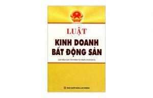 luat-kinh-doanh-bat-dong-san