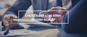 thu-tuc-chuyen-doi-loai-hinh-tu-cong-ty-tnhh-sang-cong-ty-co-phan-tai-da-nang