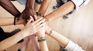 Cùng chung tay xây dựng văn hóa doanh nghiệp
